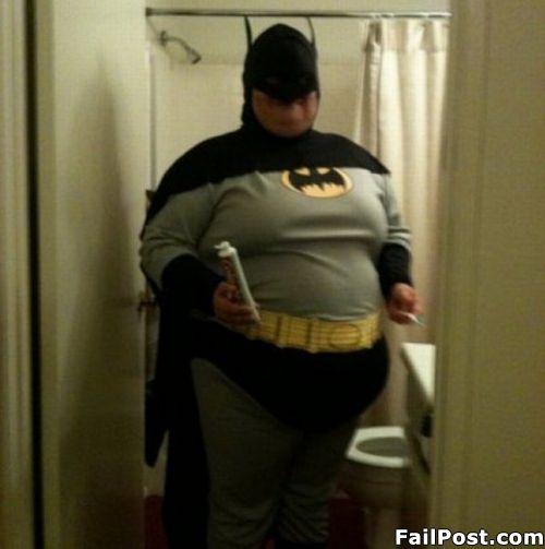 fat-batman.jpg